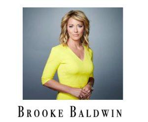 BrookeBaldwin